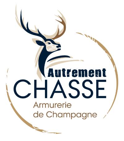 Autrement Chasse - Armurerie de Champagne Autrement Chasse - Armurerie de Champagne